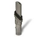 Dyson 918068-02 Combination Tool, DC26/DC39
