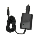 Dyson 918657-02 Charger, Gray In Car DC31/DC34/DC35/DC44/DC56