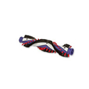 Dyson 920325-04 Brushroll, Power Nozzle Dc26/Dc47