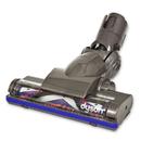 Dyson 920453-07 Power Nozzle, Dc35 Iron Gray