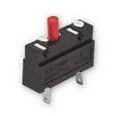 Dyson 921376-01 Switch, Brushroll Reset DC40