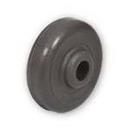 Dyson 921816-01 Wheel, Gray Slim Roller DC40/DC50/DC52/DC54/DC78