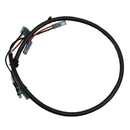 Dyson 923185-01 Cord, Motor To Handle DC40