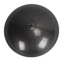 Dyson 923300-02 Ball, Gray Shell Assy DC28C/DC33C/DC37C
