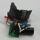 Dyson 925727-01 Circuit Board, PCB Service Assembly DC25