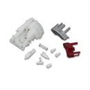 Dyson 964710-01 Switch, Button Service Assembly DC50/UP15