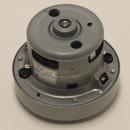 Dyson 965099-02 Motor, Main Dc50