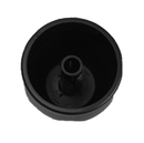Dyson 965102-01 Wheel, Gray Stabilizer DC50/DC77/UP14/UP15