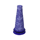 Dyson 966444-02 Filter, Cyclone Cone Shaped Prefilter Up15