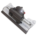 Dyson 967039-01 Motor, Nozzle W/ Housing DC65/DC66/UP13/UP19/UP20