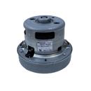 Dyson 967281-02 Motor, Assembly Up15