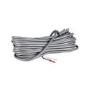 Eureka 38680-32 Cord, 40' Grey 2-Wire Sc5815/C5712A Upright