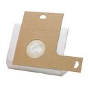 Eureka Replacement: ER-14046, Paper Bag, 3M Eureka Style J Micro 3Pk