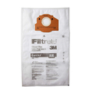 Eureka Replacement: ER-14056, Paper Bag, 3M Eureka Style RR Ultra 10Pk