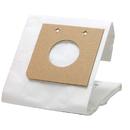 Eureka Replacement: ER-14062, Paper Bag, 3M Eureka Style U Micro 3Pk