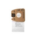 Eureka Replacement: ER-140665, Paper Bag, 3M Eureka Style MM Micro 3Pk