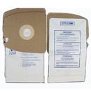 Eureka 491100 Paper Bag, Dvc Eureka Mm Microlined 9Pk