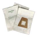 Eureka Replacement: ER-1467-10, Paper Bag, GK Eureka/Sanitaire ST 600, 800 3Pk
