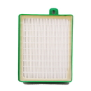 Eureka Replacement: ER-1843 Filter, DVC Electrolux H12 HEPA 1Pk