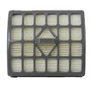 Europro: EU-18651 Filter, Hepa NV341
