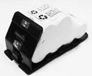Europro XB617U, Battery Pack, Sweeper Uv617/Uv647H/Uv6