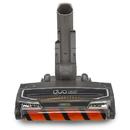 Euro Pro: EU-51300, Floor Nozzle, DuoClean W/Zero-M AZ1000W/AZ1002