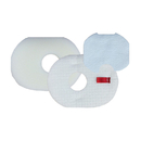Europro Replacent 470869 Filter, Dvc Shark Xffv300 Foam & Felt Kit 1Pk