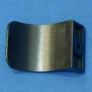 Evolution V700206301, Clip, Stretch Hose 6500 Black