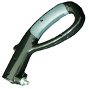 Evolution V700011501A, Grip, Handle Both Sides Evolution 6300 6500 Black