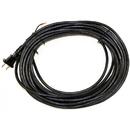 Fitall 40336 10, Cord, 40' 18/2 Commercial Svt Black