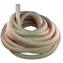 Fitall RF300114050PI, Hose, 50' X 1 1/4