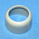 Fitall 32-1305-21, Ferrule, Wire & Crushproof 1 1/4