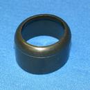 Fitall 32-1308-64, Ferrule, Wire & Crushproof 1 1/4
