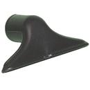 Fitall 32-1716-62, Upholstery Tool, W/O Bristles 1 1/4