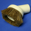 Fitall 32-1620-22, Dust Brush, 1 1/4