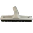 Fitall 32-1510-98, Floor Tool, 1 1/4