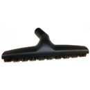 Fitall 13.9 035-304, Floor Brush, D320 12