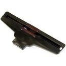 Fitall 13.7 001-300, Rug Tool, Turn & Clean Black