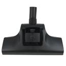 Fitall: FA-5533 Floor Tool, Turbo Brush TK286 Multi-Surface 11\