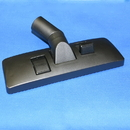 Fitall 32-1430-62, Rug/Floor Tool 1 1/4