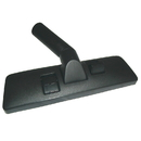 Fitall USATLS148LONG, Rug/Floor Tool 1 1/4