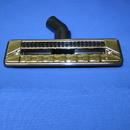 Fitall RUG-PE-6, Rug Tool 1 1/4