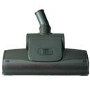 Fitall TN-SU, Turbo Nozzle, Non-Floating Brush Black