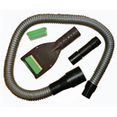 Fitall 15-1000-14 Pet Tool, Hose Attachments Comb Included