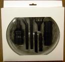 Fitall 23-4900-04, Kit, Mini Tools W/ Adaptor To Fitall