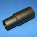 Fitall 32-38, Adaptor, Reducer 1 1/2