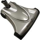 Fitall 8702, Nozzle, Turbocat Zoom Ex 13