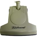 Fitall 8695, Nozzle, Turbocat Tp210 W/ Geared Belt Light Gray