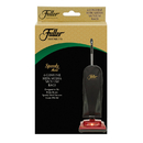 Fuller Brush: FB-1412 Paper Bag, Speedy Maid FB-FBSM HEPA 6 Pk
