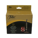 Fuller Brush: FB-18500, Filter Set, Tiny Maid Can FBTNM HEPA & Secondary